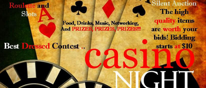 Casino Night Invitation.jpg
