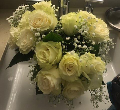 B bouquets_edited.jpg
