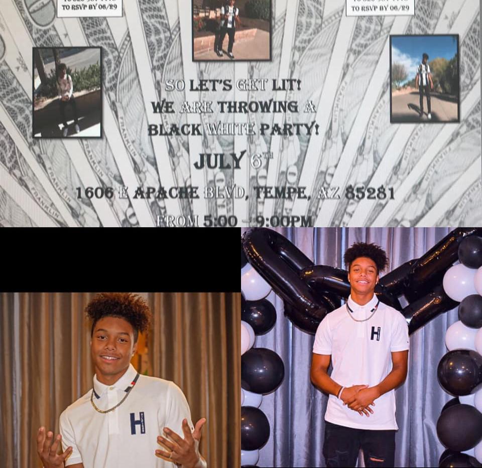 Invitation and Photo Collage.jpg