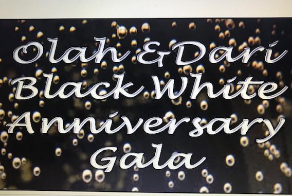 Gala Invitation.jpg