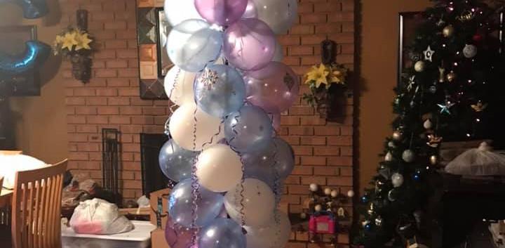 Balloon Column 5.jpg
