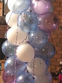 Balloon Column 6.jpg