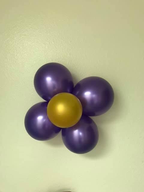 Balloon Flower.jpg