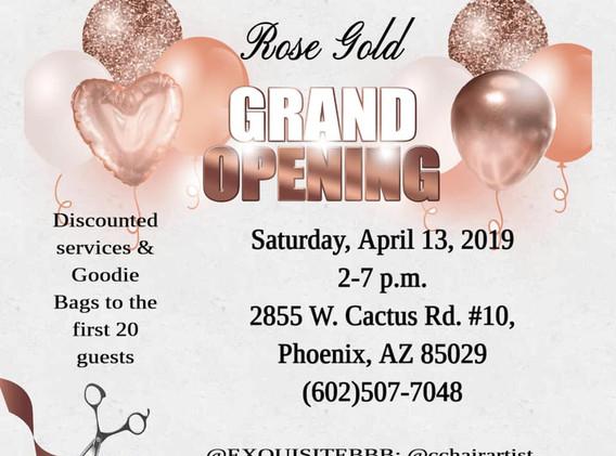 Grand Opening Invitation 1.jpg