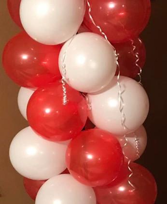 Balloon Column 3.jpg