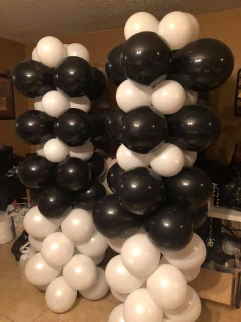 Balloon Columns 1.jpg