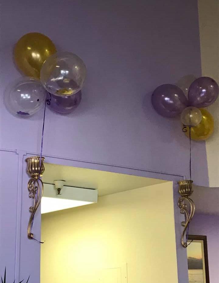 Grand Opening Balloons 3.jpg