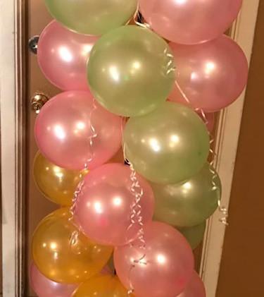 Balloon Column 4.jpg
