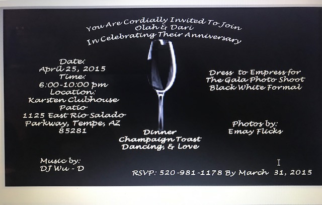 Gala Invitation 2.jpg
