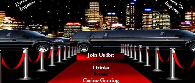 Casino Night Invitation 1.jpg