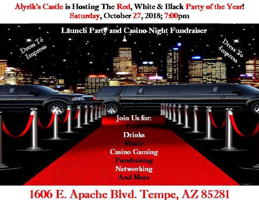 Casino Night Invitation 1.jpg