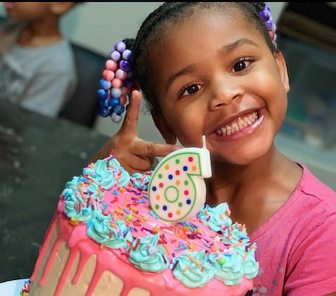 Amina Cake.jpg