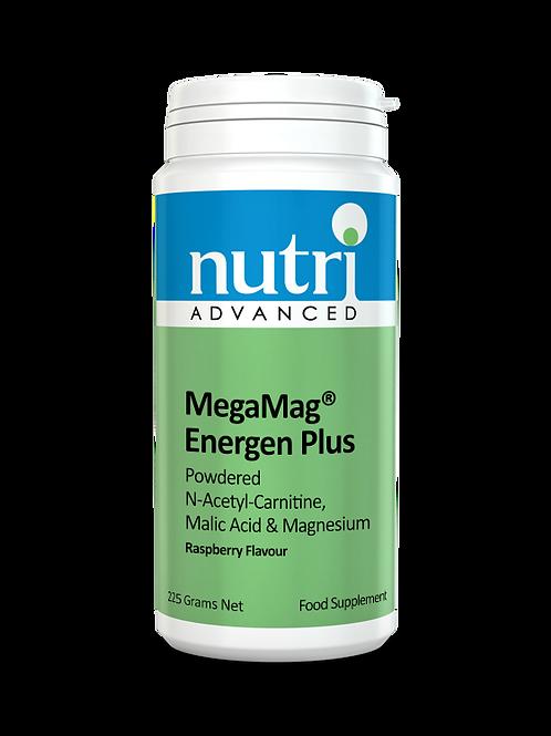MegaMag® Energen Plus