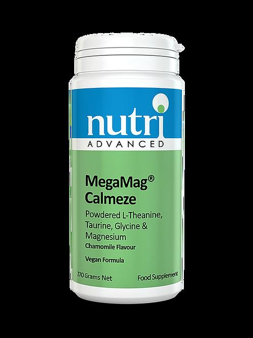 MegaMag® Calmeze