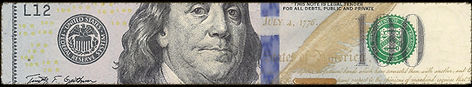 Dólar barato