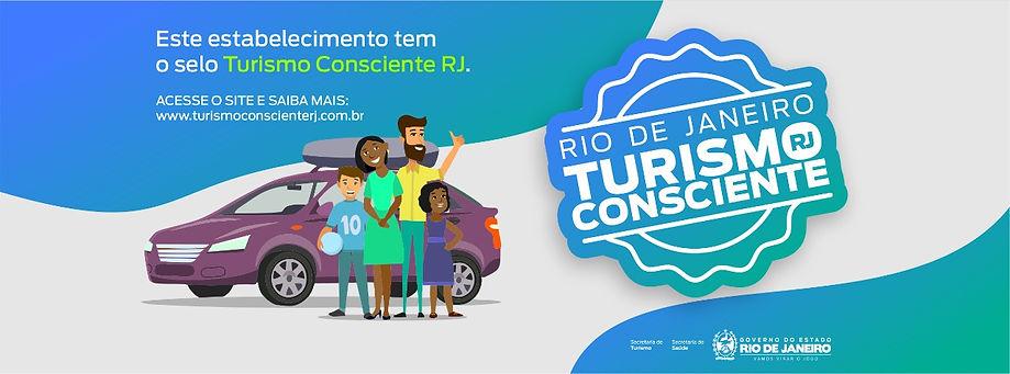 turismo consciente rj