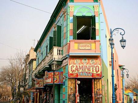 Buenos Aires: os locais mais imperdíveis