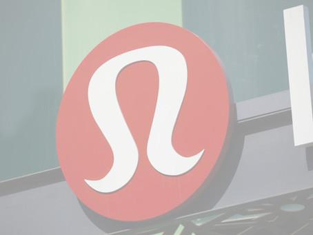Lululemon Favorite products!