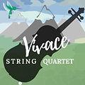 Vivace Logo 3.jpeg