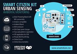 iaac-smart-citizen-kit.jpg