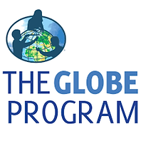 Programa-GLOBE-1.png