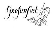 Grefenart Logo