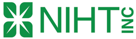 NIHT Google Logo.png