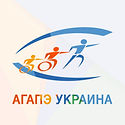 Logo&Title NEW_ru.jpg