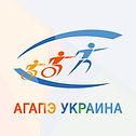 Logo&Title NEW_ru.jpg