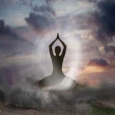 Hatha yoga avec Magali HARVENGT