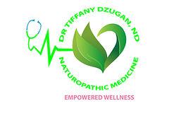 tifanny logo rev-02.jpg