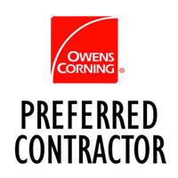 owens-corning1[1].jpg