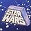 Thumbnail: Star Wars Logo Bank