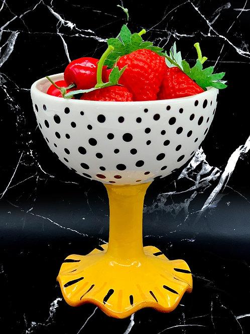 Fancy Fruit Cup
