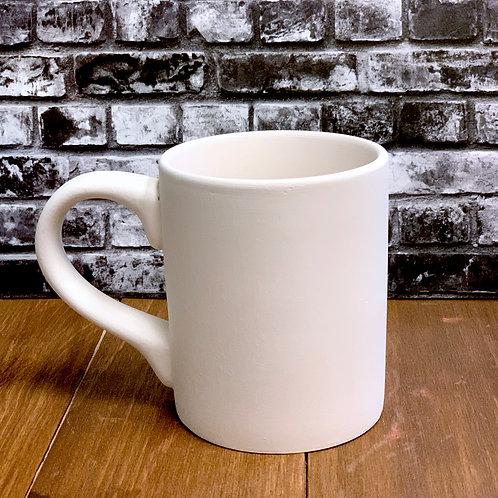 10oz Mug