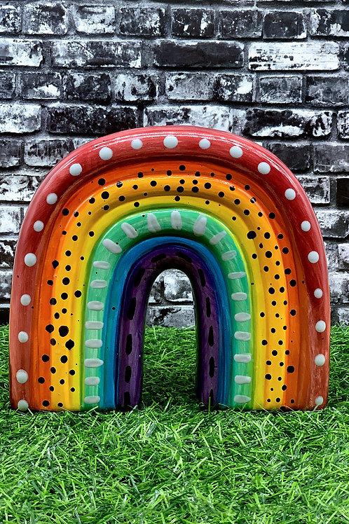 Ammie's Rainbow