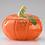 Thumbnail: Pumpkin Tureen