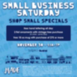 small_business_saturday2019.jpg