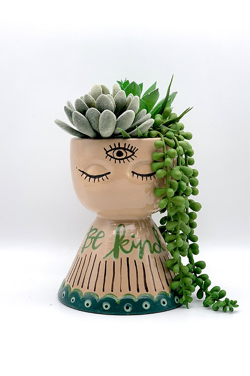 Face Planter (large)