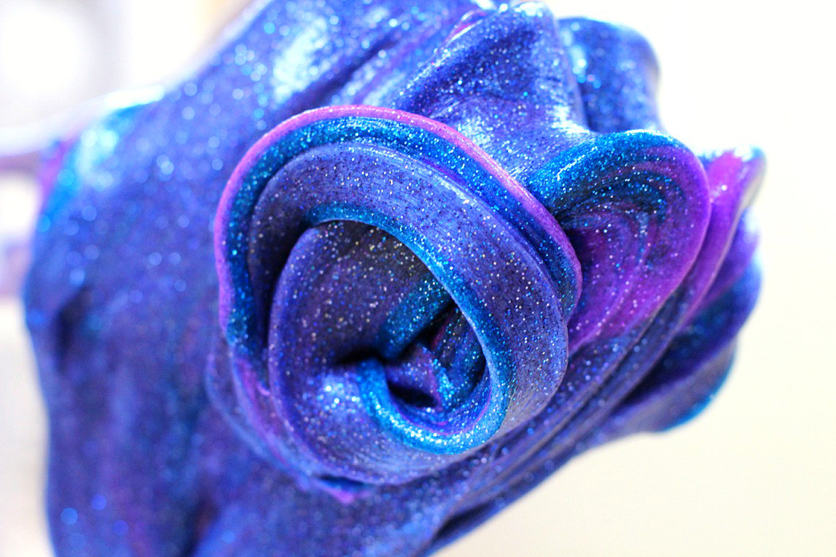 galaxy-slime-04_edited.jpg