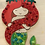 Thumbnail: Mythical Creatures Project Bundle!