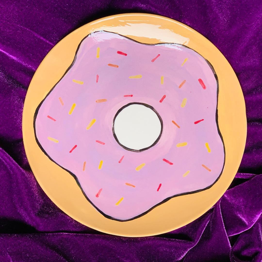 donut plate.jpg