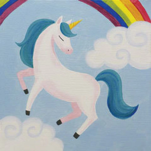 unicorn magic.webp