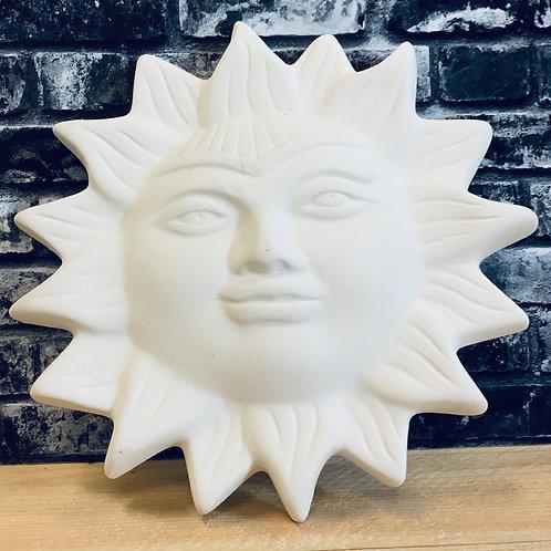 Hangable Sun