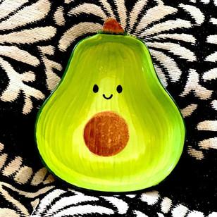 avocado dish.jpg