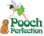 Pooch Perfection Logo Final.jpg