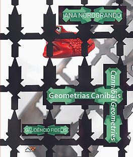geometrias.jpg