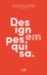 design pesquisa_1.jpg