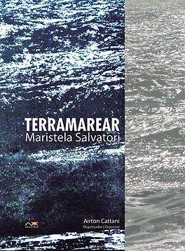 terramaear.jpg