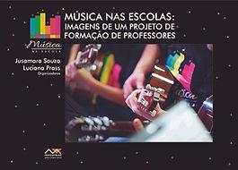 musica escolas.jpg